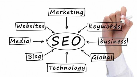 trafford search engine optimisation service